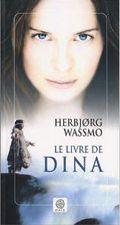 27 Le livre de Dina Herbjorg Wassmo