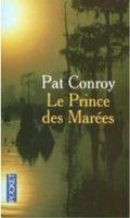 30 Le prince des marées Pat Conroy