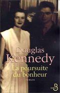 55 La poursuite du bonheur Douglas Kennedy