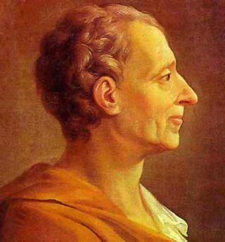 8 Montesquieu