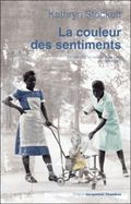 73 La couleur des sentiments Kathryn Stockett