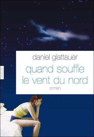 83 Quand souffle le vent du nord Daniel Glattauer