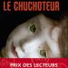 CARRISI Donato Le chuchoteur