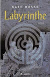 14_labyrinthe_kate_mosse