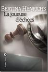 1_la_joueuse_dchecs_bertina_henrich