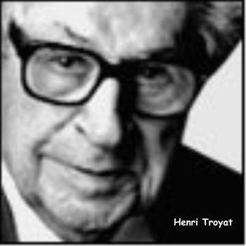 TROYAT Henri