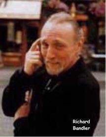 BANDLER Richard