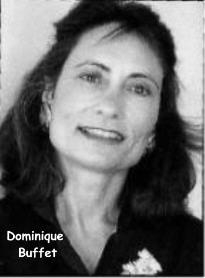 BUFFET Dominique