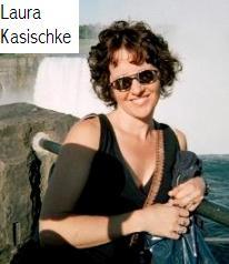KASISCHKE Laura