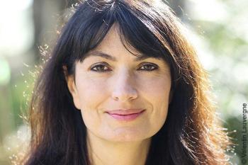 PERRIN Valérie