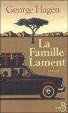 La Famille Lament (George Hagen)