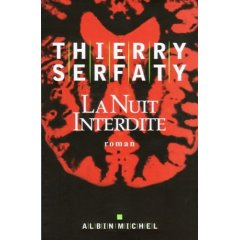 SERFATI Thierry